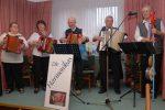 DSC_0023 Die Harmonikas