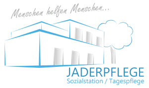 Sozialstation Jade